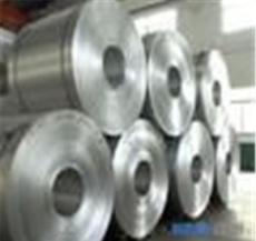 拉萨铝卷供应 出厂价格