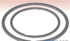 抽油机减速器常用美国smalley螺旋弹性挡圈型号