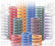 安徽泄压阀日本东发高压溢流弹簧-Pinnacle Supply Chain