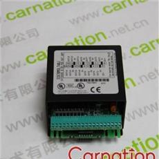ABB PM803F 3BDH000530R1