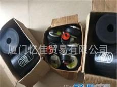 美国FIRESTONE气囊 现货W22-358-0186橡胶减震弹簧