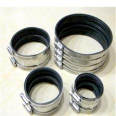 不锈钢材质徐州标准件