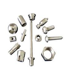 徐州标准件不锈钢标准件