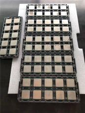 高價回收 W-2145  3.7 GHz志強服務器CPU