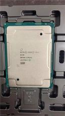 高價回收 W-2155  3.3 GHz志強服務器CPU