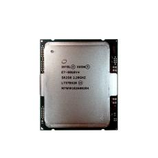 高價回收 W-2195  2.3 GHz志強服務器CPU