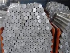 5B70铝棒5B70铝棒价格5B70铝棒材料