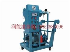 FPC9050齒輪油濾油機