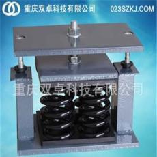 重庆JA型阻尼弹簧减振器生产批发