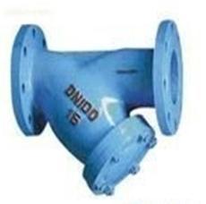 Y型過濾器GL11/41