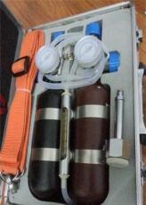 AJ12B氧气呼吸器校验仪厂家直销