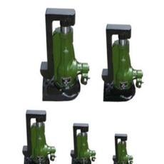 QL系列螺旋两用起顶机