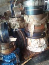 70MN高碳彈簧鋼 ,彈簧鋼片