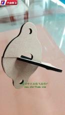 防磨泡棉條防震海綿帶膠塊專用帶膠隔音