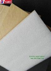 帶膠包裝泡棉帶膠防滑海棉帶膠防撞海綿塊