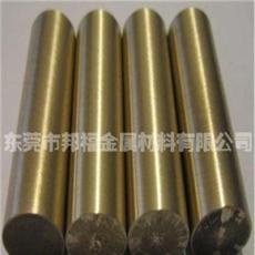 供應-CAL03鋁青銅圓棒