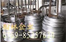 進口鋁鎂合金絲,線