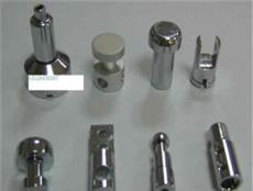 机械加工仪表螺丝