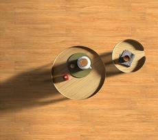 奢华元素MY5801防滑耐磨仿木纹砖