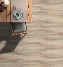 奢华元素MY5810喷墨防滑耐磨仿木纹砖