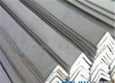 6A02環保等邊角鋁現貨6082防銹擠壓槽鋁直銷6061國標鋁排