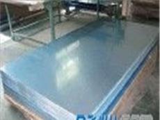 5083鋁板,O態鋁板,商務汽車用鋁板