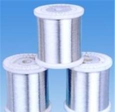 鋁板(鋁合金板)、鋁棒(鋁合金棒)、鋁線(鋁合金線)