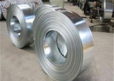 合肥6061電纜鋁帶.太原7003變壓器帶廠家直銷價格