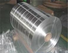 韌性好 鋁合金條生產廠家,6063鋁合金條_價格_供應商