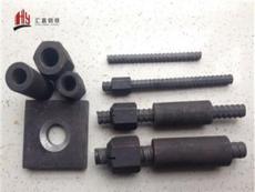 PSB1080精轧螺纹钢厂家现货全国直发品牌低价免费加工