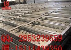 甘南电厂专用镀锌钢跳板厂家