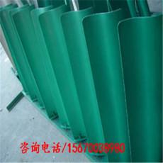 玻璃钢防眩板smc高强度防眩板 景观防眩板