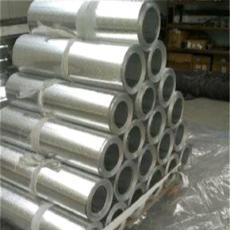 防銹鋁板 保溫防銹鋁板鋁卷