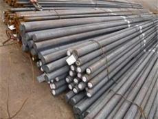 廠家直銷 國產/進口08F鋼板 08F圓鋼