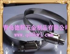 安庆、蚌埠、亳州不锈钢喉箍、巢湖、池州美制不锈钢喉箍、滁州、阜阳不锈钢卡箍