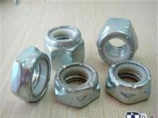济南、成都、沈阳优质DIN980U放松螺母、塑料螺母、羊角螺母、英制螺母,各种规
