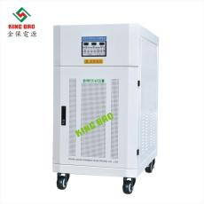 機械專用大功率補償式穩壓器