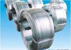 供應5050鋁線 進口7075鋁線 6063鋁線 優價鋁線