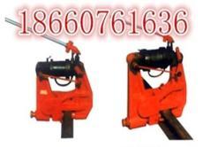 KKY液压挤孔机