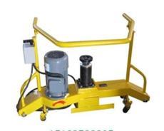 GM-2.2型打磨机   电动钢轨打磨机批发价
