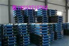 矿用单体支柱生产厂家
