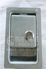 PC200-7侧门锁