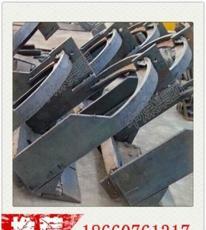 供应厂家耙齿 中煤集团品质保障优惠多多多