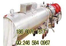 DQP-500燃油惰气泡沫发生装置