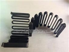 美国福克FALK蛇形弹簧/蛇形弹簧联轴器/福克蛇簧/乐兆蛇簧/原装进口蛇形弹簧