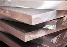 5A06鋁合金