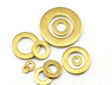 非标铜螺丝,铜标准件,铜五金配件,铜材质零部件,铜螺丝,铜配件,铜异型配件,