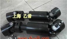 精密可伸缩万向节联轴器,上海乙谛非标订做,低价位,短交期