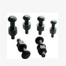 膨胀螺丝,地脚螺丝,双头螺丝,钢结构螺丝,上海螺丝,上海紧固件,钢结构螺丝