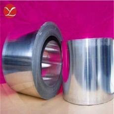 LD10鋁合金專業生產制造規格尺寸全